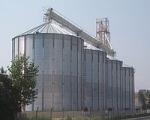 фото Зернохранилище MYSiLO